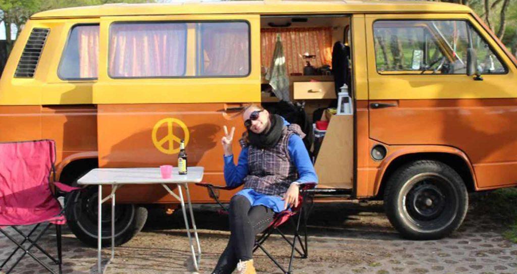 bulli-t3-hilde-peace-love-om-schweden-daenemark