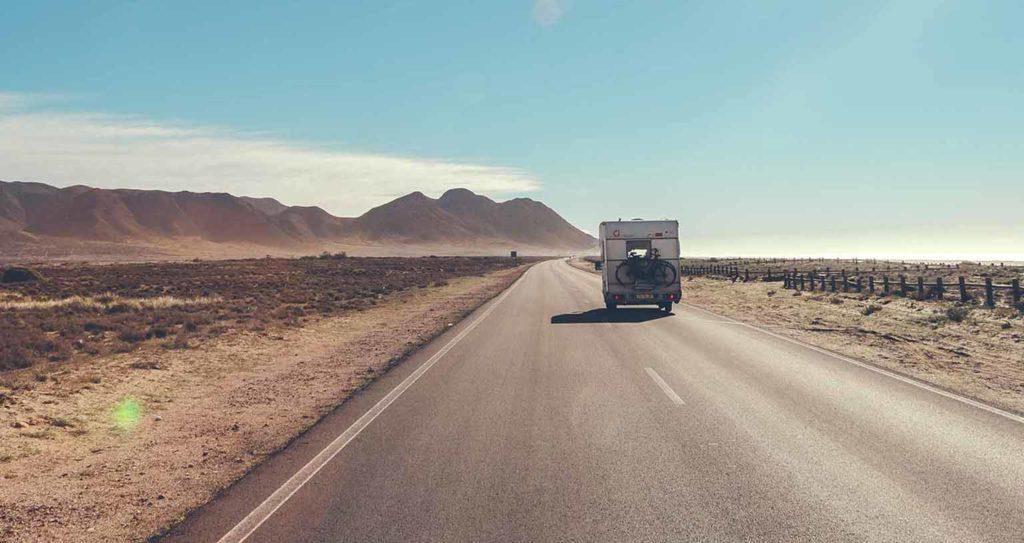 oute-spanien-frankreich-mittelmeer-camper-roadtrip-stellplaetze-1