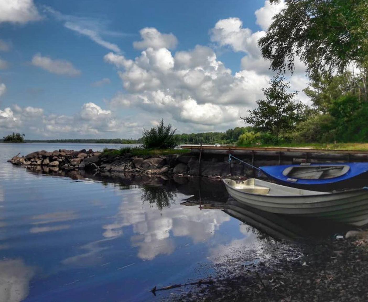 Schweden-reise-wohnmobil-skandinavien-norwegen-bericht-route-wetter