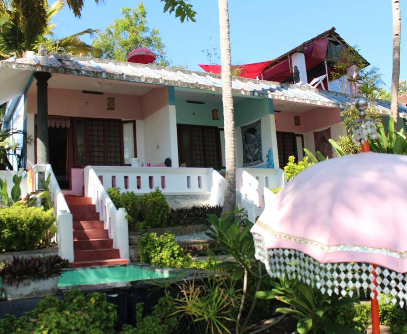 indien-kerala-strand-resort-bungalow