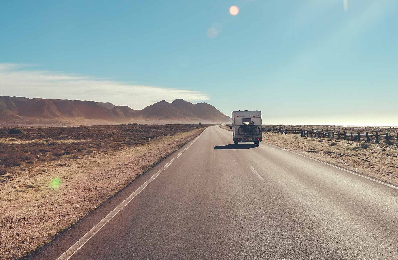 route-spanien-frankreich-mittelmeer-camper-roadtrip-stellplaetze