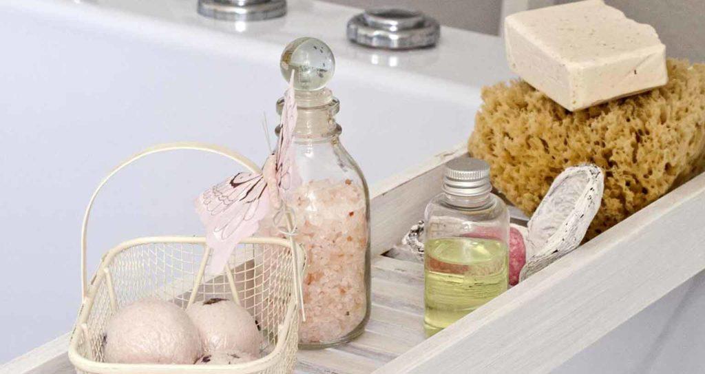 seife-kernseife-duschgel-biologisch-abbaubar-badesalz