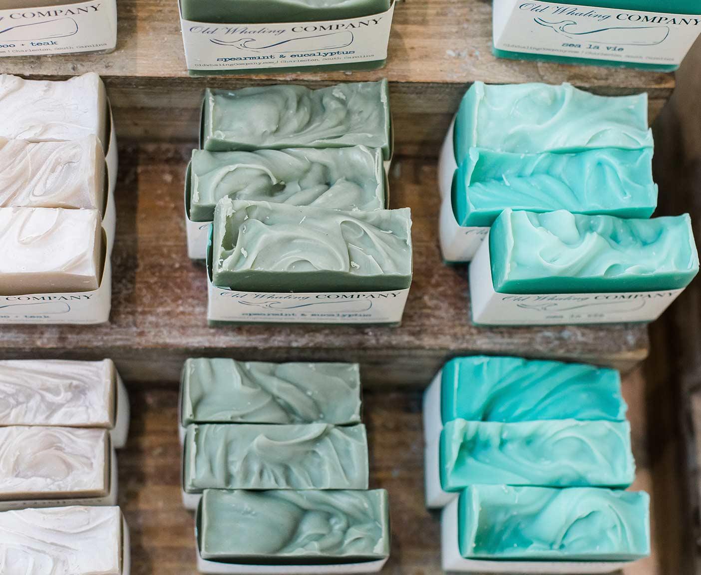 seife-kernseife-duschgel-biologisch-abbaubar-sonnencreme