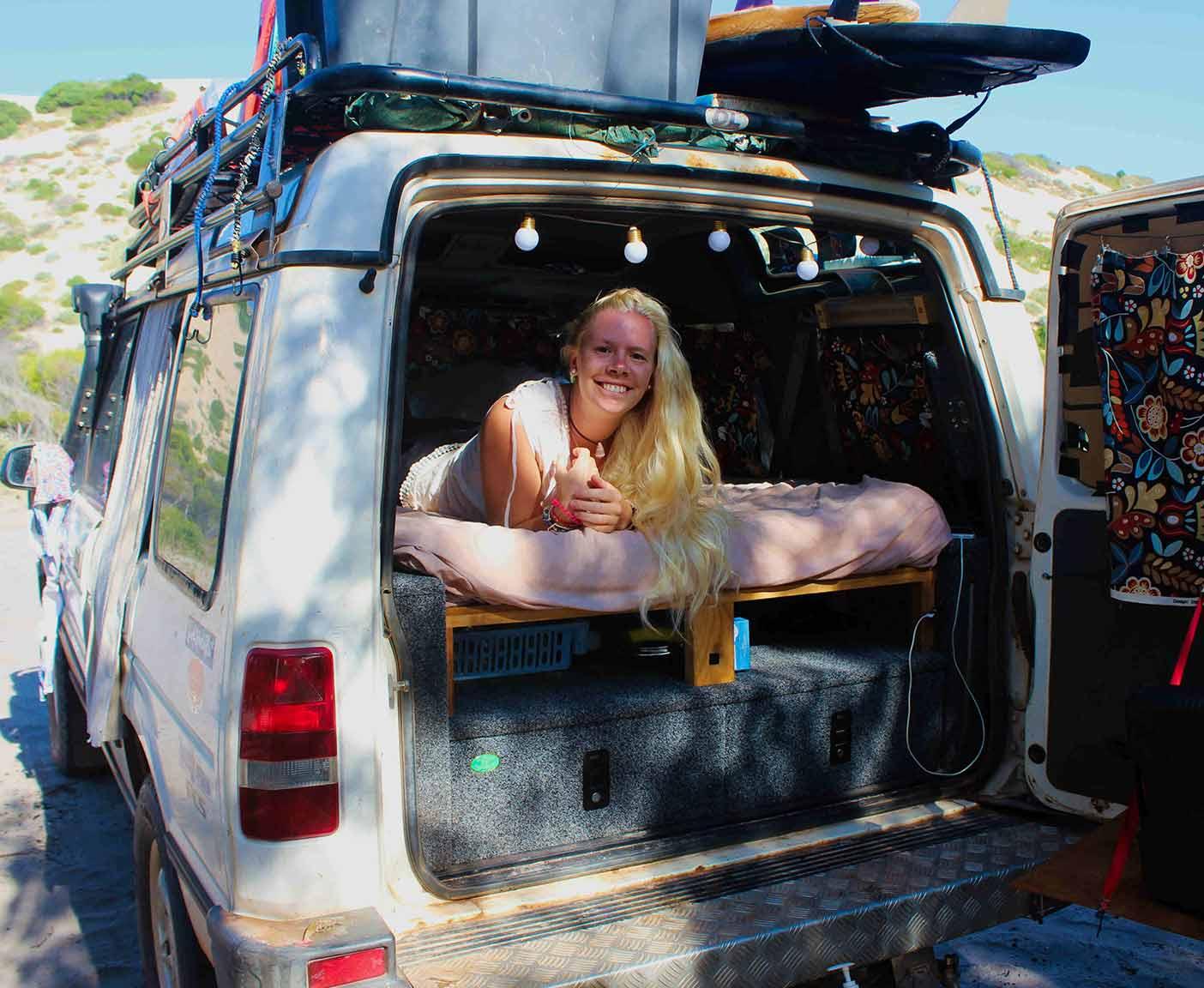 beziehungsprobe-vanlife-reisen-neuseeland-van-camper-wohnmobil