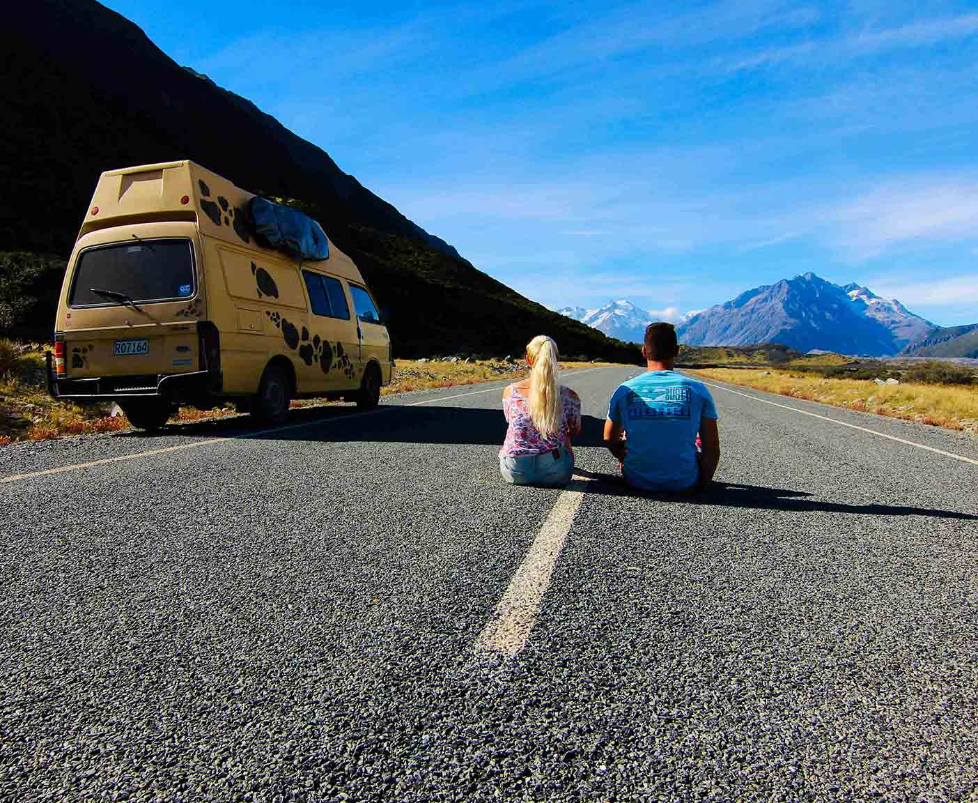 vanlife-in-Neuseeland