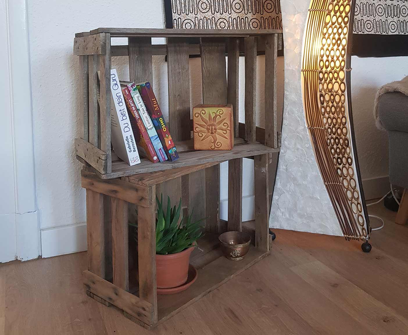 weinkisten-nachhaltig-deko-regal-tisch-kaufen-schuhregal-wohnzimmer