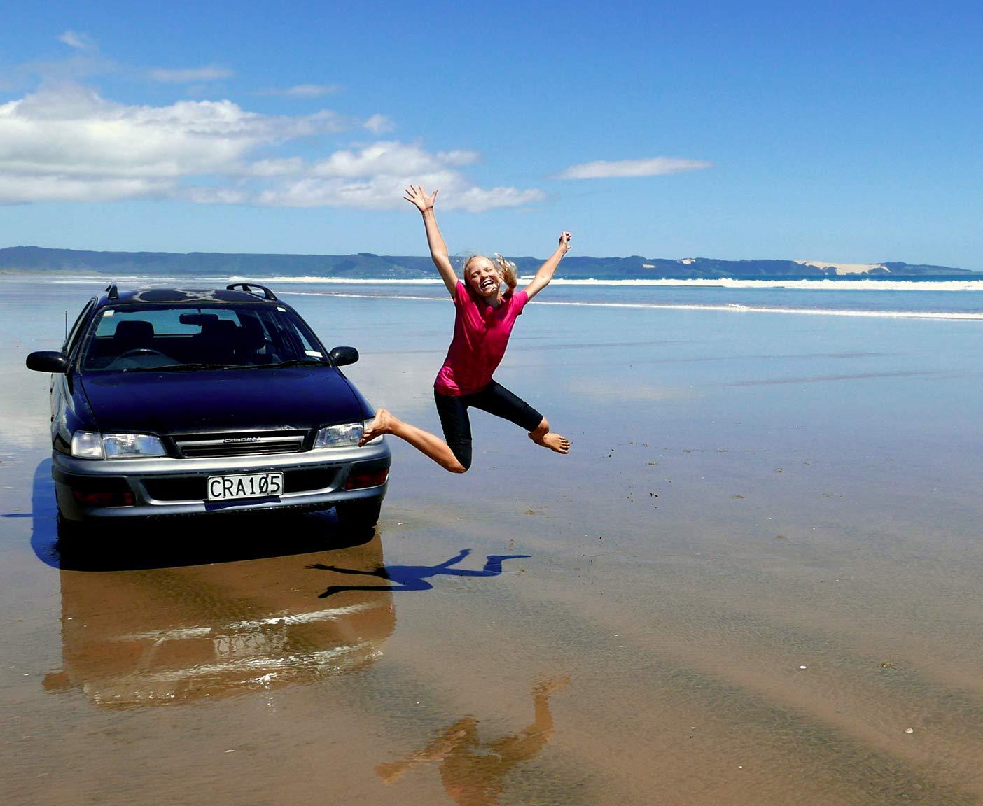 New-Zealand-weltreise-mit-kind-schule-langzeitreise
