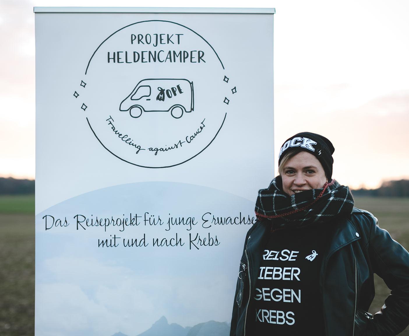 ProjektHeldencamper-krebs-vanlife-reisen-chemo-wellness-reha-sonne