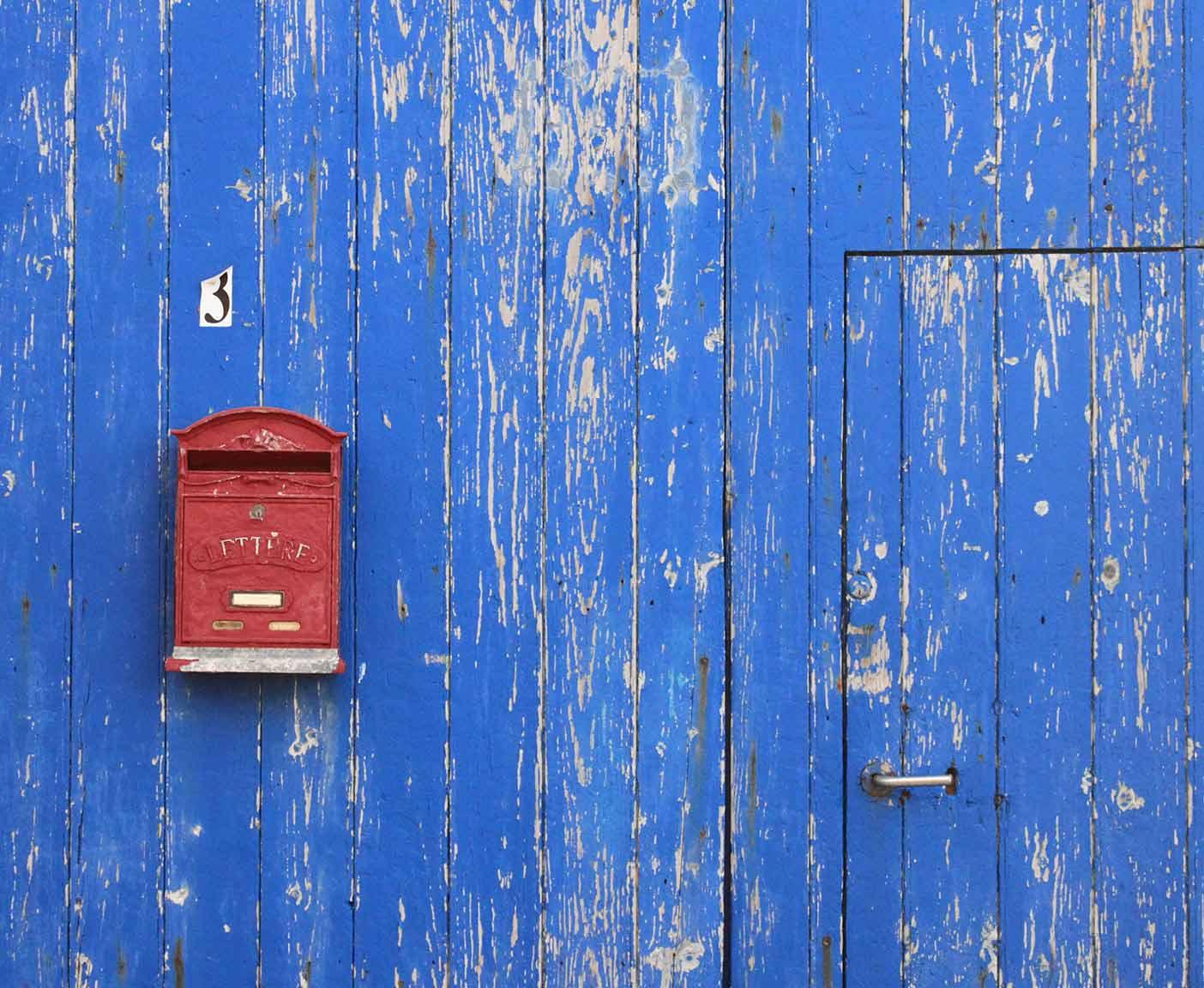 post-digitalisieren-vergleich-caya-e-postscan-kuendigen-nachsendeauftrag-briefkasten-epost