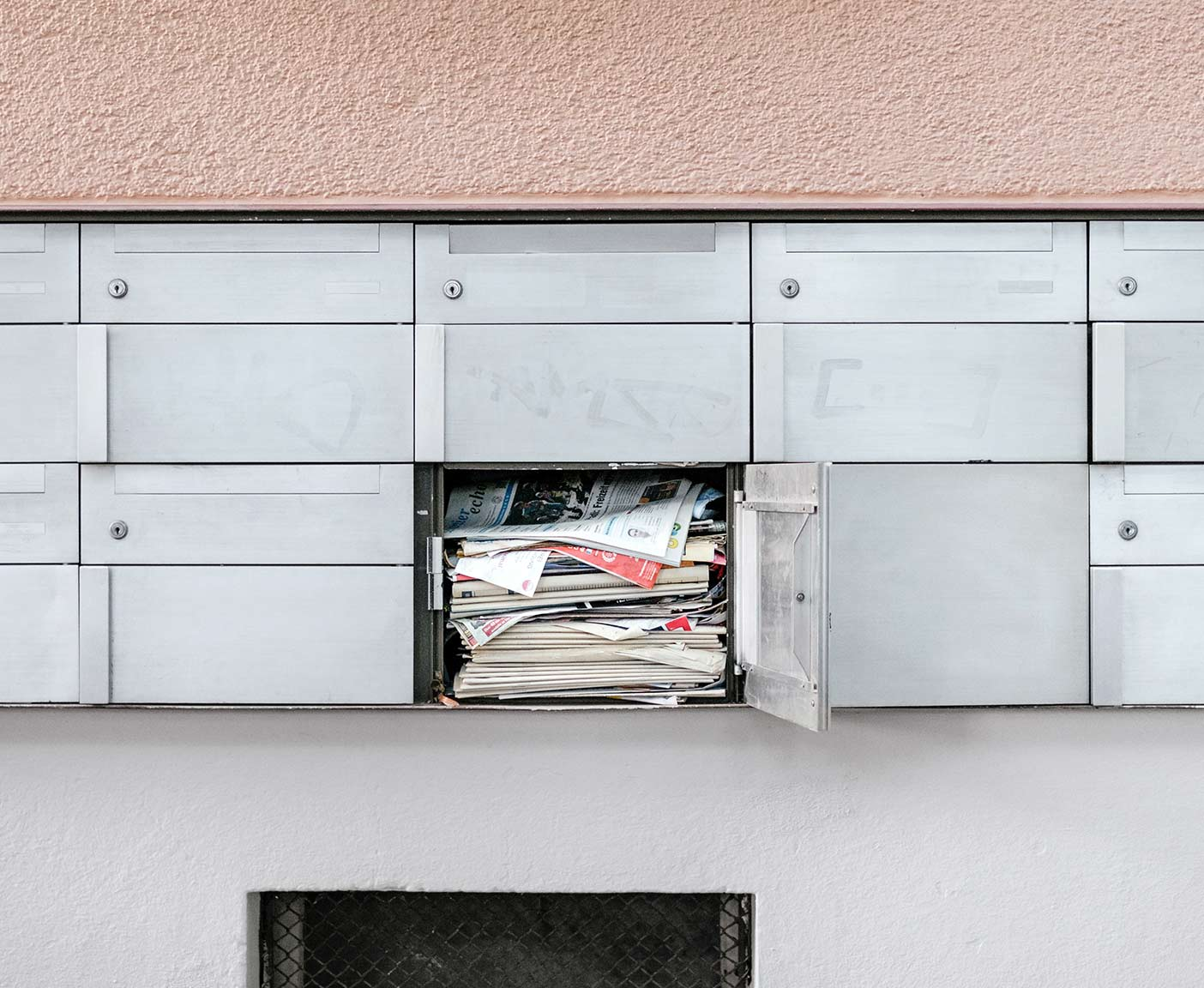 post-digitalisieren-vergleich-caya-e-postscan-kuendigen-nachsendeauftrag-briefkasten