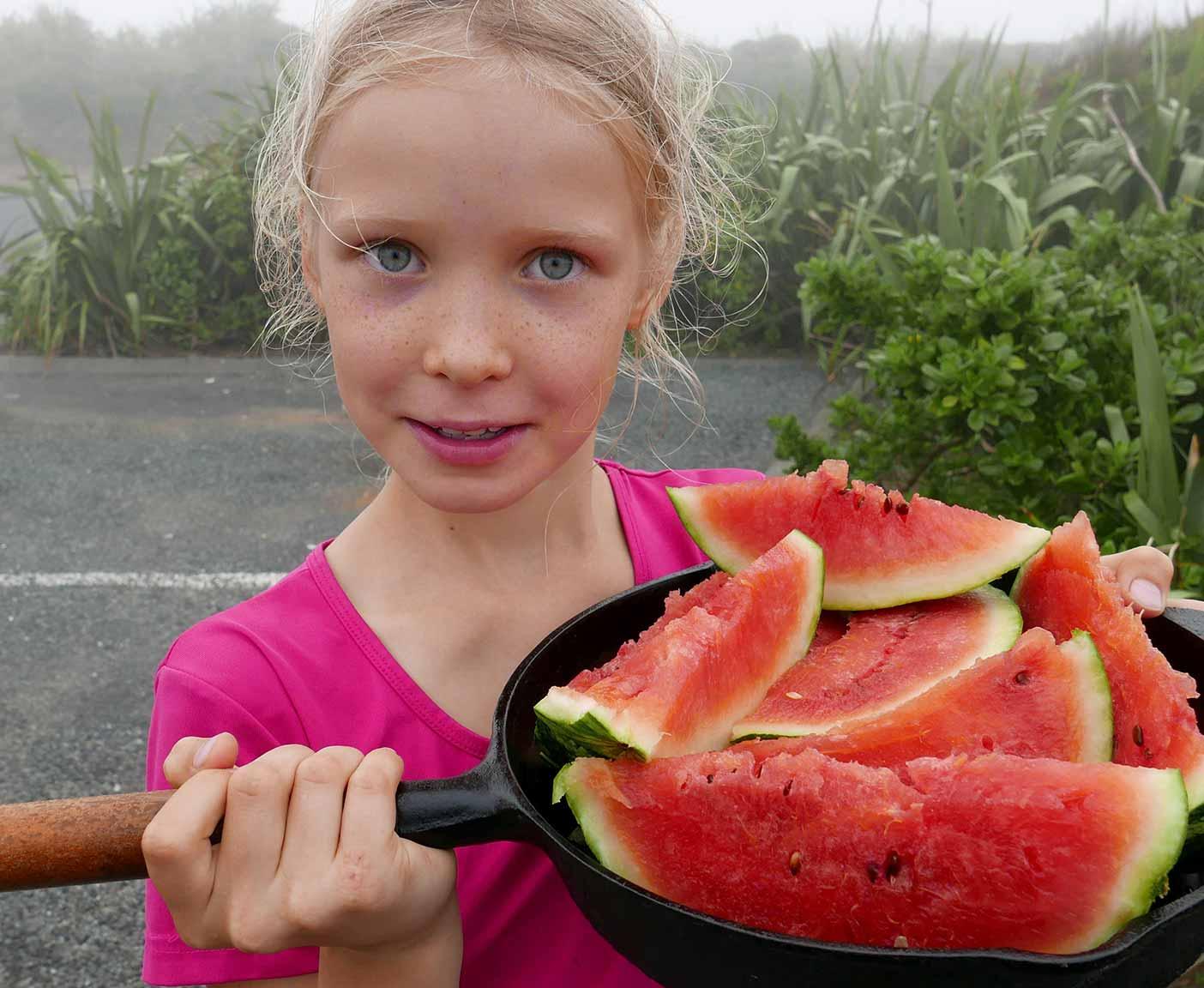 weltreise-mit-kind-schule-Weltreise-Neuseeland