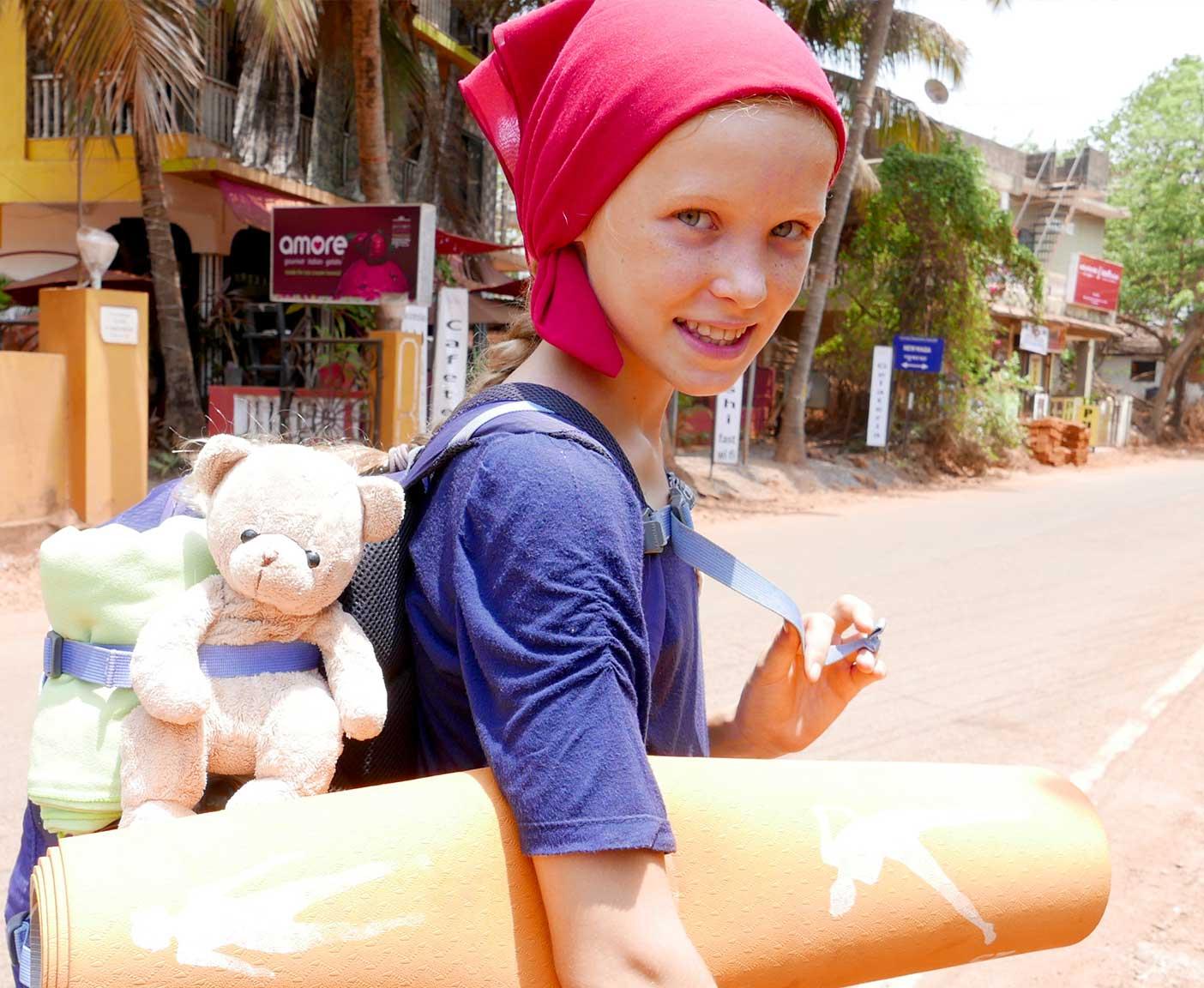 weltreise-mit-kind-schule-finanzierung-travel-films