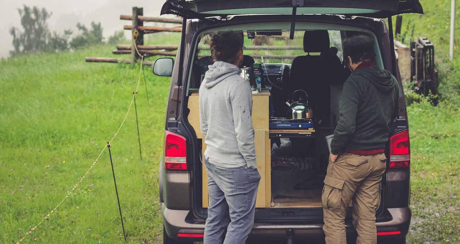 campingbox-QUQUQ-camperausbau-modulare-loesung