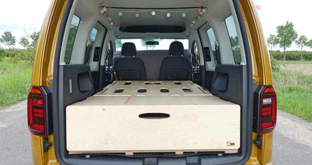 campingbox-biberbox-camperausbau-modulare-loesung