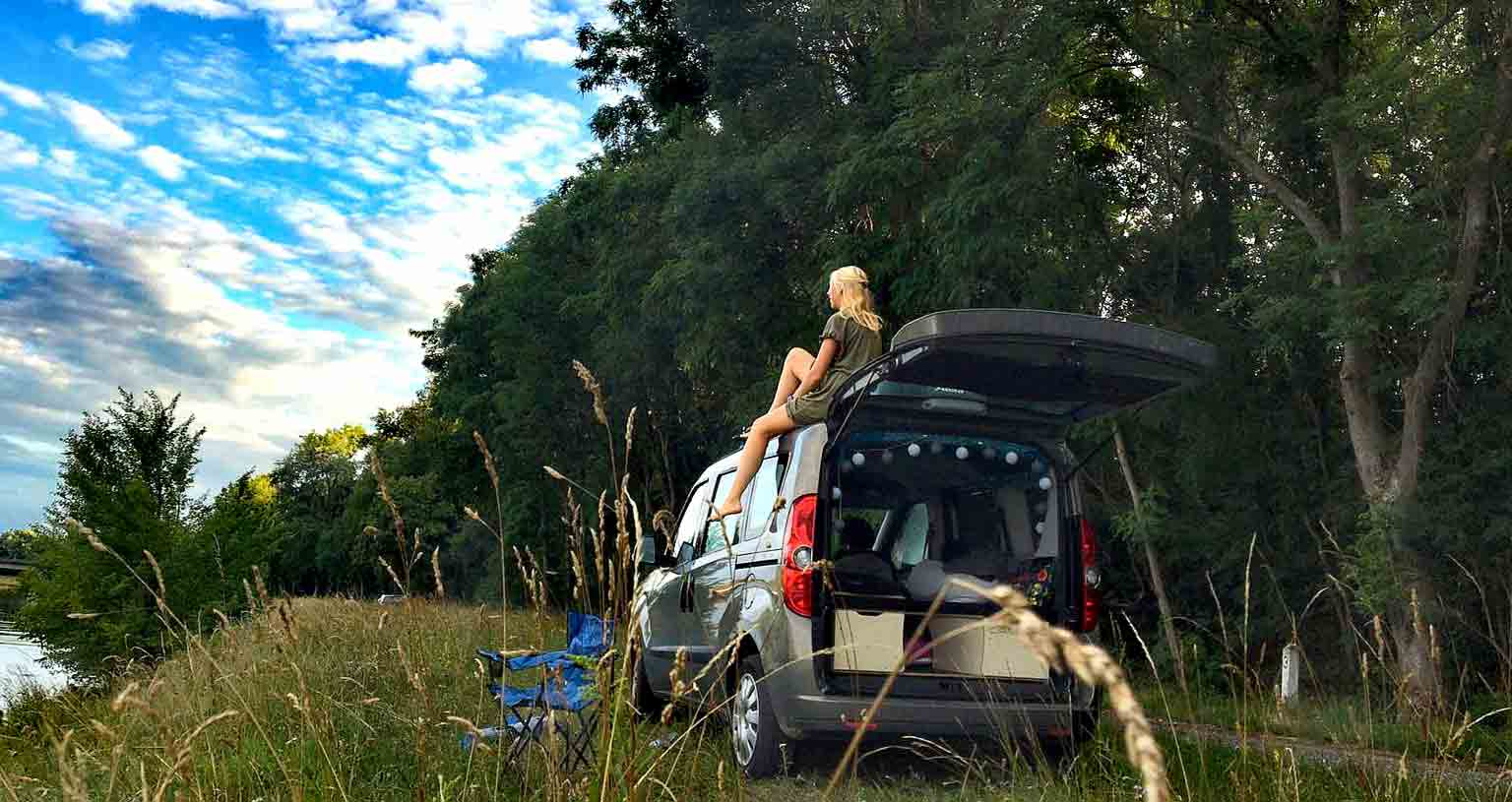 campingbox-hornbach-reimo-camperausbau-modulare-loesung