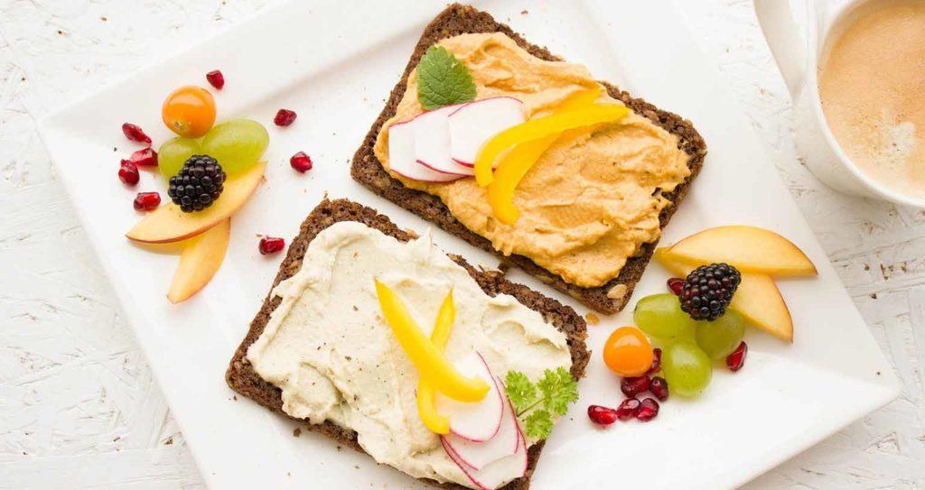 sommer-vegan-brotaufstrich-rezepte-linsen-schokomus