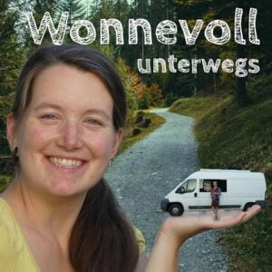 wonnevoll-unterwegs-familienleben-podcast-peace-love om