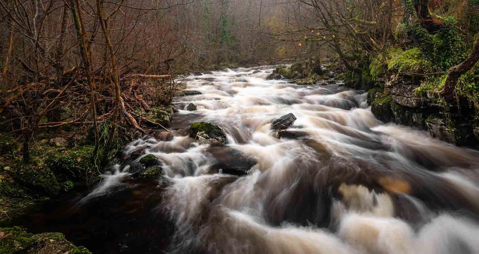 wales-vanlife-Brecon-Beacon-Nationalpark