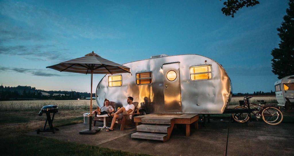 camper-autark-wohnwagen-wohnmobil-solar