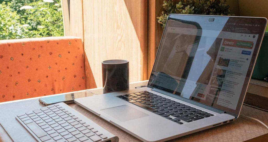 jobs-unterwegs-digital-arbeiten-vanlife-reisen