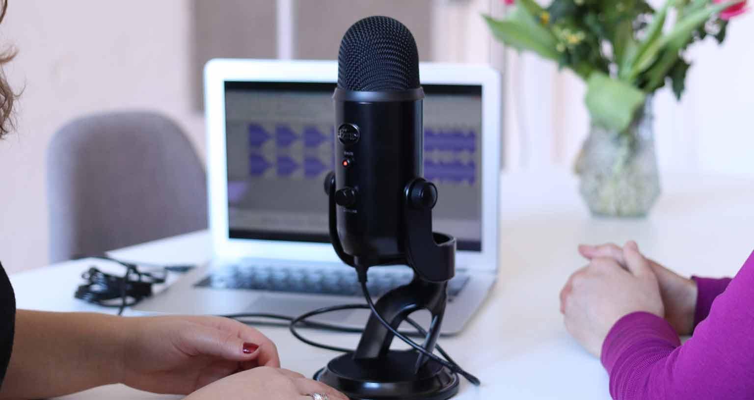 podcast-jobs-unterwegs-digital-arbeiten-vanlife-reisen-online-coach
