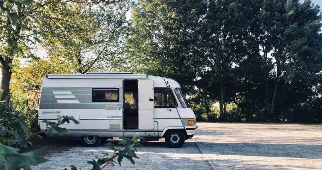 wohnmobil-stellplatz-dauerhaft-deutschland