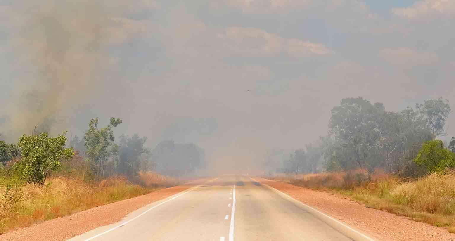 hitze-australien-strasse-roadtrip